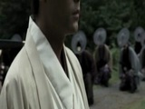 13 Assassins (Theatrical Trailer)