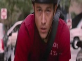 Premium Rush (Trailer No.1)
