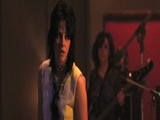 The Runaways (Teaser Trailer)