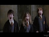 Harry Potter and the Deathly Hallows ? Part 1 (Behind the Scenes: Epic Finale)