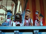 The Muppets (Theatrical Trailer 2)