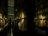 Harry Potter and the Half-Blood Prince (The Chosen One)