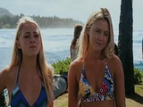Soul Surfer (Theatrical Trailer)