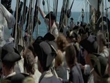 Pirates of the Caribbean: On Stranger Tides (Kings Men)