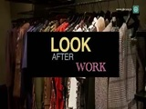 Look After Work (Style In Madrid) | Blogueras de moda
