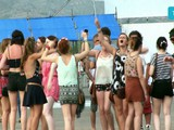 FIB 2015: Felicidad Inmensa Bailable - Tendencias.tv #742