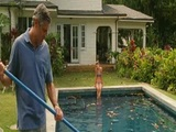 The Descendants (Clip)