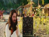 The Love Guru (Theatrical Trailer)