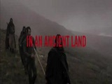 Valhalla Rising (Theatrical Trailer)