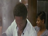 Jumping The Broom (Clip ? It?s Burning)