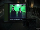 Harry Potter and the Deathly Hallows ? Part 2 (Blu-ray Clip: Both Very Nervous)