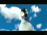 Happy Feet Two (Featurette)