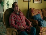 The Sitter (Trailer)