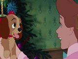Lady and the Tramp (Blu-ray Trailer)