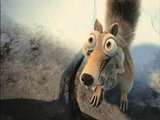 Ice Age: Dawn of the Dinosaurs (Teaser Trailer No. 2)