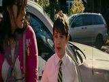 Diary of a Wimpy Kid: Rodrick Rules (Trailer 2)