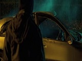 Attack the Block (Theatrical Trailer)