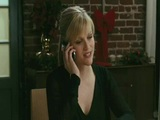 Four Christmases (Trailer)