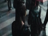 Resident Evil: Afterlife (Theatrical Trailer 2)