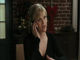 Four Christmases (Theatrical Trailer)