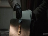 Tinker, Tailor, Soldier, Spy (Theatrical Trailer)