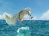 Ice Age: Continental Drift (Continental Crack-Up Part 2)