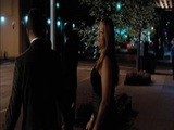 Just Wright (Theatrical Trailer)