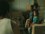 For Colored Girls (Trailer)
