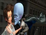 Megamind (What?s the Plan)