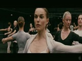 Black Swan (Training)