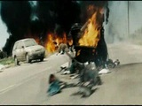 Terminator Salvation (Win Or Lose)