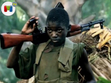 Documental 'Kony 2012'