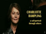Charlotte Rampling: The Look (Trailer)