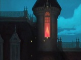 The Princess and the Frog (Theatrical Trailer)