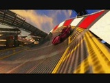 Speed Racer (Featurette)