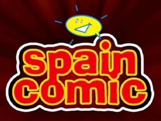 Avance Tercera Temporada de Spain Cómic