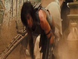 Prince of Persia: The Sands of Time (Dagger Discovered)