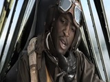 Red Tails (Theatrical Trailer 3)