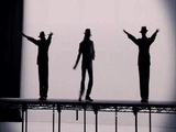 Michael Jackson?s This Is It (Smooth Criminal)