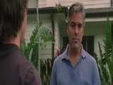 The Descendants (Clip 2)