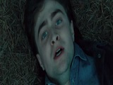 Harry Potter and the Deathly Hallows ? Part 1 (TV Spot: Too Strong)