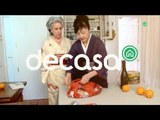 Descubre Ideas decorativas con Lilla Moreno