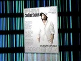 Adrien Brody en FHM Collections