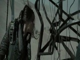 Terminator Salvation (Come To My Base)